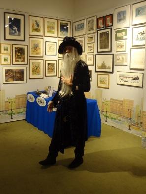 Dumbledore (3)