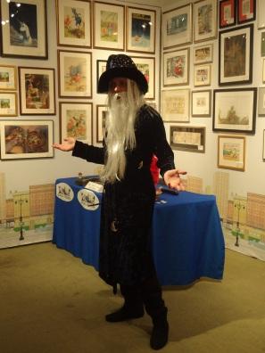 Dumbledore (4)